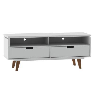 7898579619593-Rack-Vintage-Levis--Branco--Persp-Frontal-1