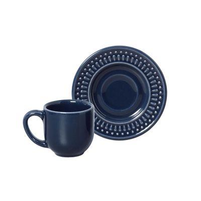 Jogo-com-6-Xicaras-De-Cafe-Roma-Deep-Blue-35133201