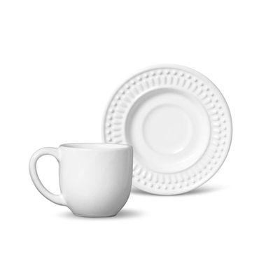 Jogo-com-6-Xicaras-De-Cafe-Roma-Branco-61135