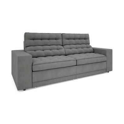 sofa-vulcano-250-grafite