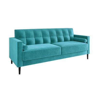 Sofa-Madison-200m-Fixo-Turquesa2