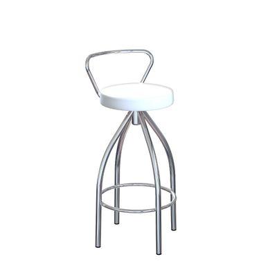 bq-241-cromado---vinil-branco---492790103