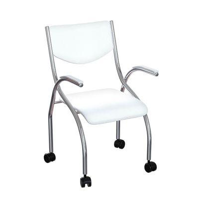 p-355-cromado---vinil-branco-510192103