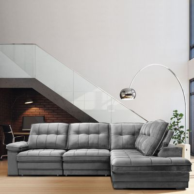 91784-Sofa-Annapolis-com-Chaise-9204-2
