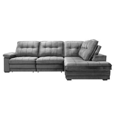 91784-Sofa-Annapolis-com-Chaise-9204-1