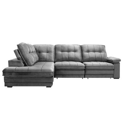 91785-Sofa-Annapolis-com-Chaise-9204-1