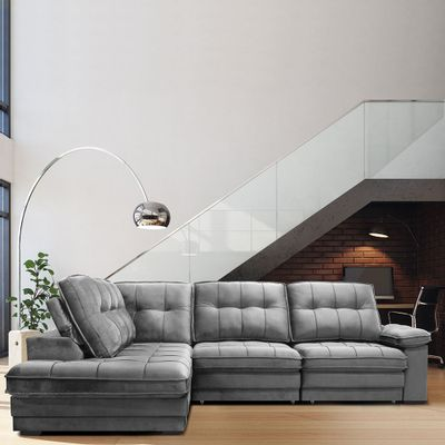 91785-Sofa-Annapolis-com-Chaise-9204-2