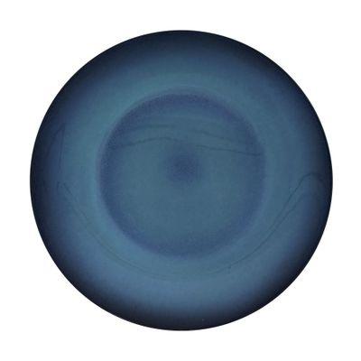 88606-JOGO-COM-6-PRATOS-RASOS-PLANET-AZUL
