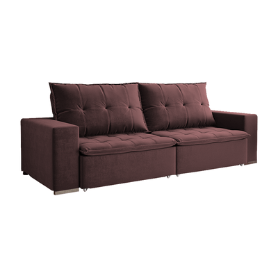 SOFA-LISBOA-250-VELUDO-BORDO-7055-1