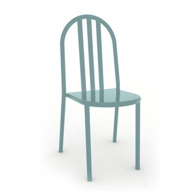 Cadeira-Open-Stevens-Azul-Claro