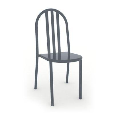 Cadeira-Open-Stevens-Fendi