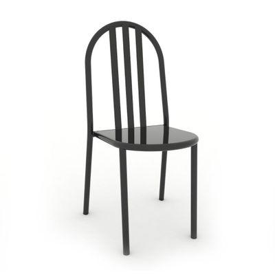 Cadeira-Open-Stevens-Preta