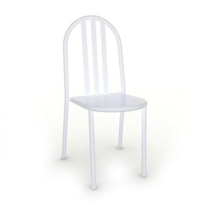 Cadeira-Open-Stevens-Branca